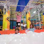 Huge indoor trampoline, go-kart park looks to Plymouth for second Minnesota location