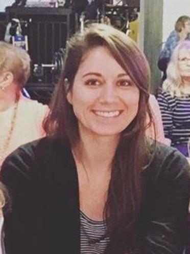 Kelsey Gulledge