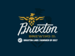 EXCLUSIVE: Braxton Brewing opening a second location to focus on innovation