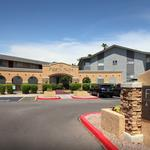 East Valley apartments sell for $20M