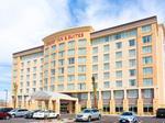New hotel opens near Chandler Fashion Center, Intel campus