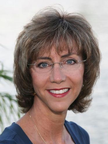Cheryl Altman