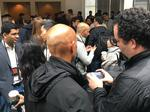 Here are 36 Bay Area Y Combinator startups pitching in Dropbox's IPO week
