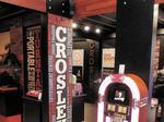 EXCLUSIVE: Crosley Radio plans major Simpsonville expansion