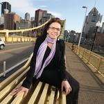 Personalities of Pittsburgh: Karina Ricks