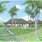 Developer to buy back land from eBay founder's company to build $175M hotel on Kauai