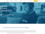 Israeli AI startup Logz.io has started hiring for its Boston office