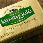 Milwaukee-area grocer, consumers make case for banned Irish butter