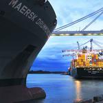 Trade war coming? Georgia's top 10 export markets for 2016 (SLIDESHOW)