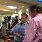 Denver Startup Week 2017 is accepting workshop ideas