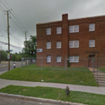 D.C. acquires key parcel long sought by embattled developer Sanford Capital