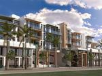 Condo project with Venus Williams interior designs launches sales in downtown Delray Beach