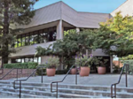 Ethan Conrad buys Arden-Arcade office park for $10 million