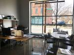 FIRST LOOK: See inside this Louisville architecture firm's new digs (PHOTOS)