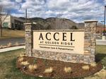 Texas senior living company opens its first Colorado facility; here's a look (Photos)