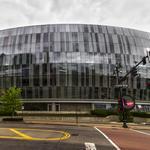 KC area lands six NCAA championship events through 2022
