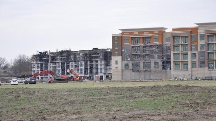 Investigators determine cause of massive CityPlace fire