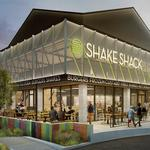 <strong>Rice</strong> Village's La Madeleine sets closing date to make way for Shake Shack