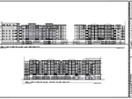 Construction jobs, retail opportunities on new $60M Creative Village apartment project