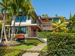 Oahu luxury home prices up 23 percent in February