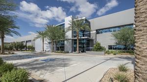 Alaska USA Federal Credit Union pays $17M for Glendale property