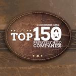 Top 150 2017: Growing revenue and adding jobs