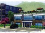 Oakwood luxury condo project moving ahead