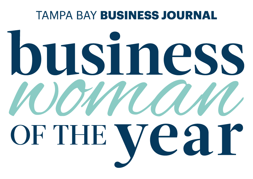 2017 BusinessWoman of the Year