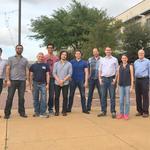 Austin AI company raises $9 million to reach new markets