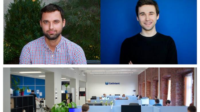 Success may be sweet, but GetIntent CEO advises startups to 'postpone the party'