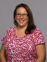 Jenifer Casey