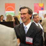 Highwoods CEO: MetLife expansion validates move to N.C.