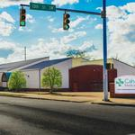 New health clinic open for West End community