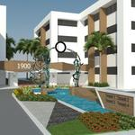 Butters buys Boca Raton office buildings for $21M, plans renovations