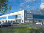 $21M spec development eyed in Middletown