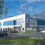 $21M spec development eyed in Middletown