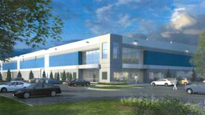 $21M spec development considered in Greater Cincinnati
