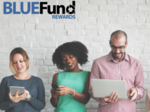 Blue1647's new crowdfunding platform wants to 'empower the community'