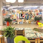Photos: A look inside Pittsburgh's co-working spaces