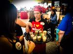 5 things to know, including Wawa launches its first of many South Florida stores