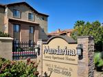 Denver real estate investment company buys Phoenix apartment complex