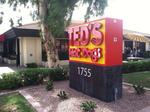 Tempe's Ted's Hot Dogs opening new location in Chandler