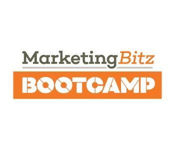 Atlanta Digital Marketing Bootcamp 4.26.17