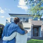 Zillow tells first-time homebuyers: Buy now before prices jump even higher