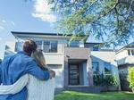 Zillow tells first-time homebuyers: Buy now before prices jump higher