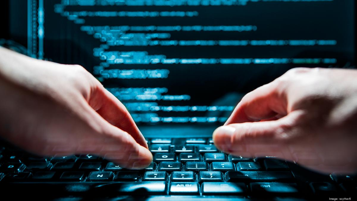 Teleworking security tips from Maryland cyber CEOs - Baltimore Business Journal