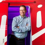 Alaska Air to kill Virgin America brand