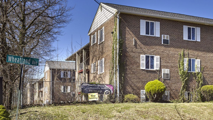 South Jersey real estate firm buys in Phoenixville