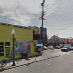 South End buildings, including former Phat Burrito home, sell for $2.7 million