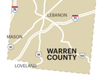 Warren County sets tourism record — again